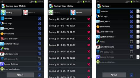 best mobile backup app 10 best android backup apps and other ways to backup