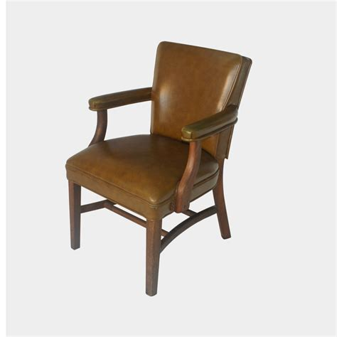 vintage style armchair vintage traditional jasper style side arm chair ebay
