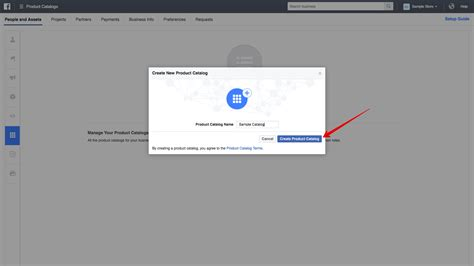 how to set up an online store how to set up facebook dynamic product ads for your online