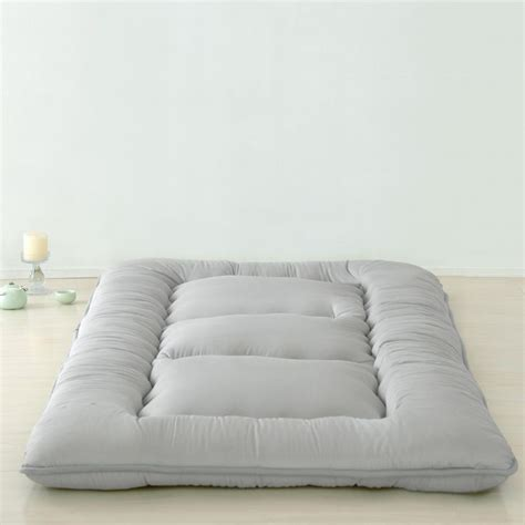 futon mattress cheap 17 best ideas about japanese futon on