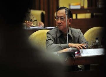 Demokrasi Teistis A M Fatwa demokrat kepala bpn yang baru jangan melempem republika