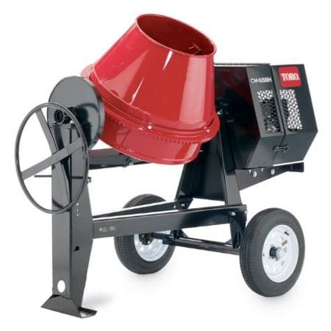 Power Mixer Soundbest 8ch Js 8d Power Mixing 9 cu ft gas concrete mixer 8hp cm 958h s by toro