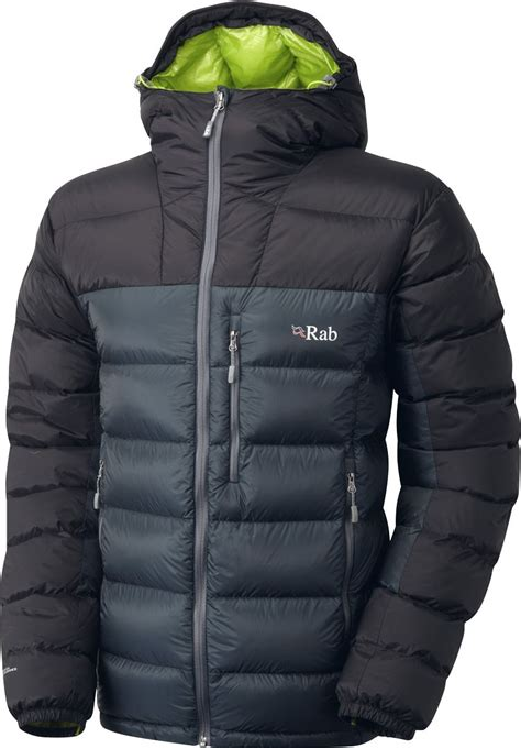 Rab Infinity Endurance Jacket Sale Goose Jacket Sale Coat Nj