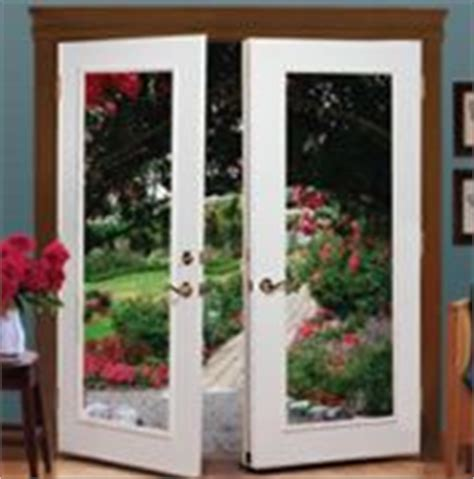 Benchmark Patio Doors by 37 Best Images About Therma Tru Doors On Glass