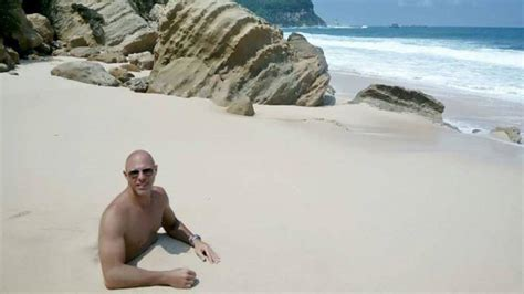 drooling and shaking i was drooling covered in sand and shaking surfer drugged in bali mandurah mail