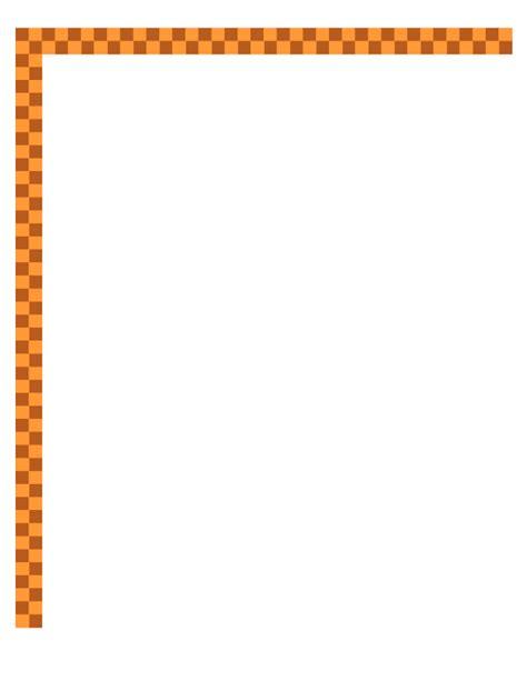 Wedding Border Microsoft Word by Wedding Page Borders For Microsoft Word Baskan Idai Co