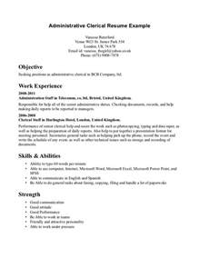 Medication Aide Cover Letter by 100 Shipping And Receiving Manager Resume Maintenance Clerk Sle Resume Deployment