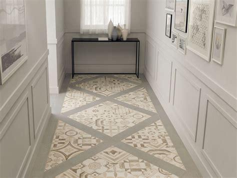 piastrelle cementine pavimento rivestimento in gres porcellanato cementine warm