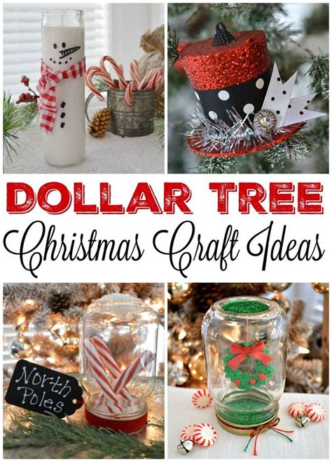 diy dollar tree crafts 131 best dollar tree diy crafts images on