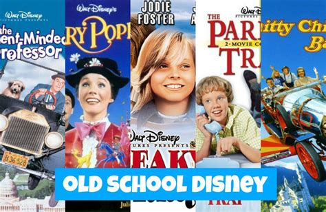 film disney non animated 30 awesome non animated movies for kids kristen hewitt