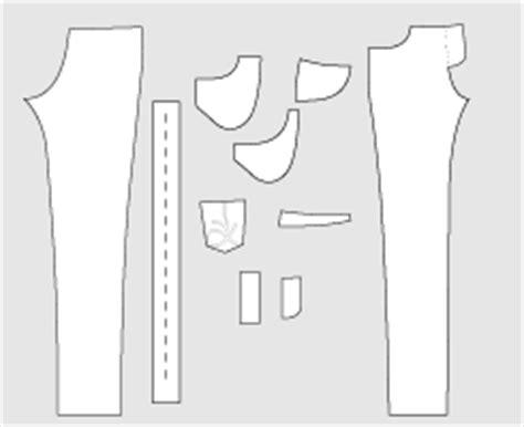 free sewing pattern mens jeans jeans pdf sewing pattern by angela kane