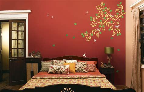 home decor ideas designs  inspire  asian paints