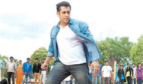 film action salman khan salman khan gives nod for race 3 film to be directed by