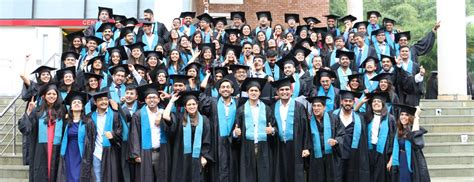1 Year Executive Mba In Pune by Mba In Hr Management Mba In Marketing Scmhrd