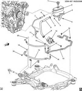 why change fuel filter toyota tacoma why get free image about wiring diagram