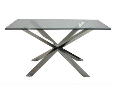 braga fc table mesa con enchape de coco muebles forma construex