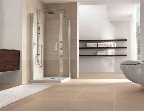 come trasformare la vasca da bagno in doccia come trasformare una doccia in vasca da bagno