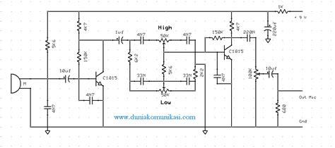 gambar transistor regulator pada tv gambar transistor c1815 28 images gandoes elektro cara menangani tv polytron dengan