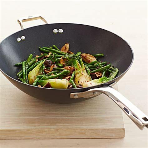 wok cucina padella wok attrezzi per cucina padella wok attrezzi
