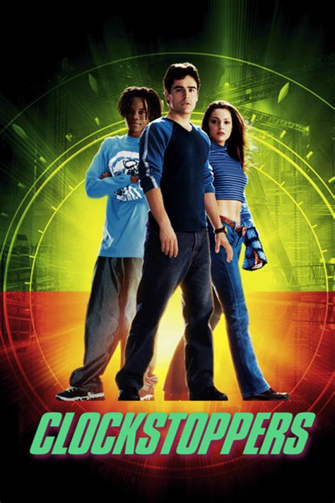 up film review wikipedia clockstoppers movie review film summary 2002 roger ebert