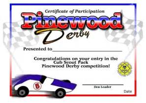 151 best cub scout derby pinewood images on pinterest