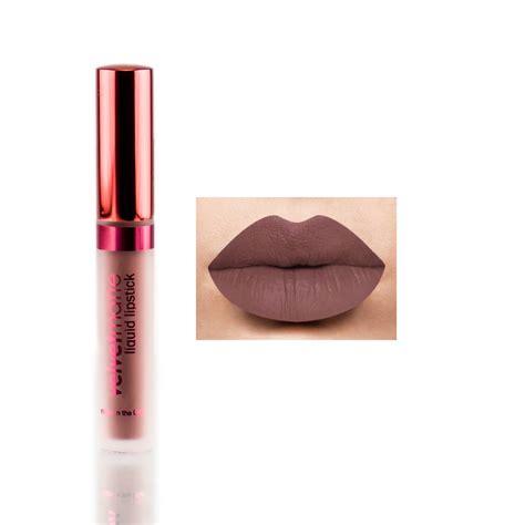 Matte Liquid Lipstick matte lipstick best lipstick affordable lipstick makeup
