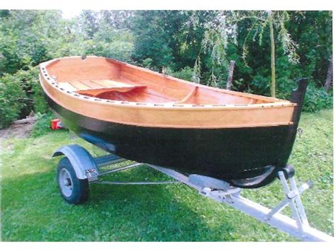 driftwood boats for sale 2005 driftwood boats dinghy sailboat for sale in new york