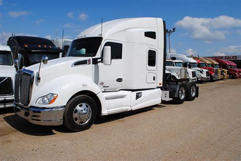 how much does a kenworth t680 cost kenworth t680 for sale covington tennessee price 38 000