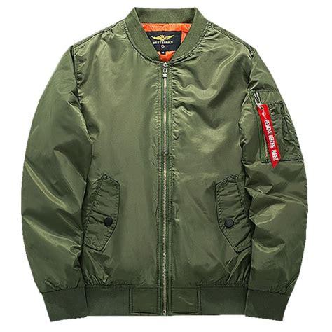 Jaket Bomber Hoodie Rocafella Green Army asstseries bomber green jacket army wooddeers