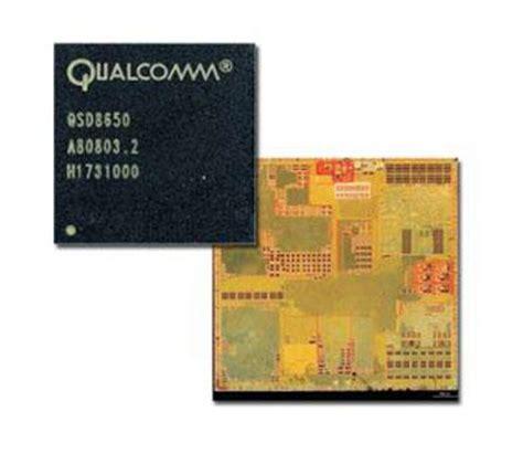 chip snapdragon how qualcomm s snapdragon arm chips are unique extremetech