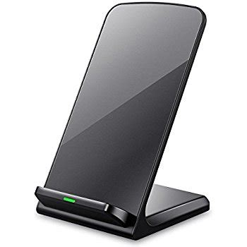 best charger for 3 best wireless chargers for iphone 8 and iphone 8 plus