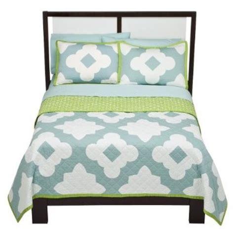 quatrefoil bedding quatrefoil bedding for the home pinterest