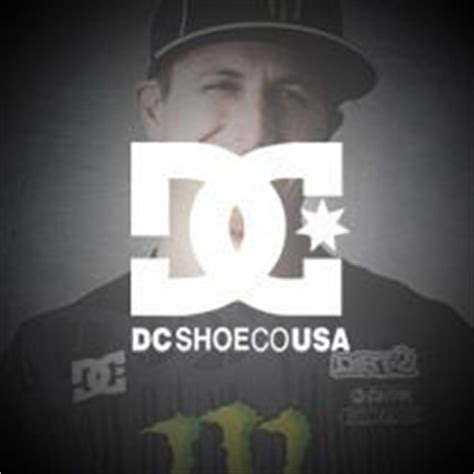 Dc Energy Shoes X3417 Samsung Galaxy Note 5 Casing Custom Har 1000 images about dc on energy logos and ken block