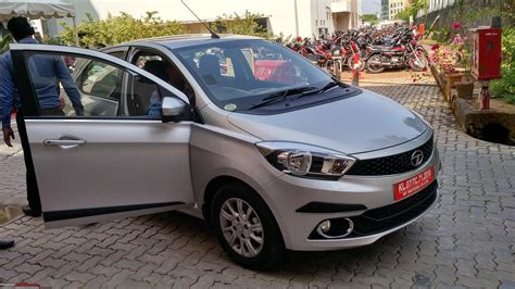 Shade Of Red by Tata Tiago Aka Zica Official Review Page 24 Team Bhp