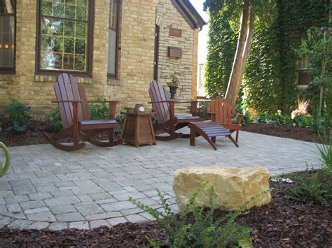 Front Patio by Best 25 Front Yard Patio Ideas On Patio Yard