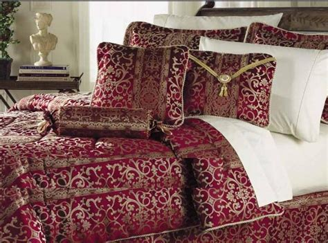 Italian Hotel Collection Duvet Image Gallery Luxury Bed Sheets