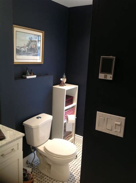 navy and white bathroom white navy and gold bath bathroom reno pinterest