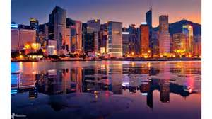 best wallpaper best 2016 hong kong china 4k wallpaper free 4k wallpaper