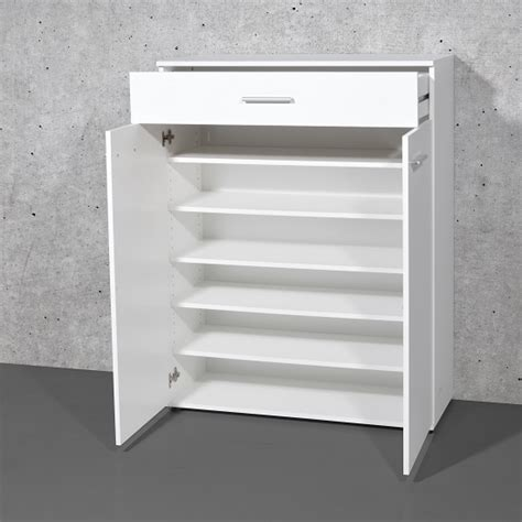 white shoe cabinet shoe storage cabinets with doors best storage design 2017
