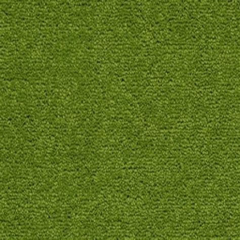 Green Carpet Burmatex Axis Carpet Tiles Lovage 14997 Green Luxury