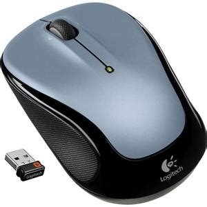 logitech m510 wireless laser mouse light silver logitech c920 hd pro black price tracking