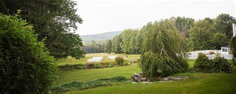 Wedding Venues Vermont by Destination Vt Wedding Venue Barn Weddings In Vt