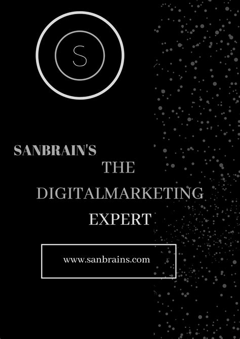 SanBrains provides an outright quick fix to the