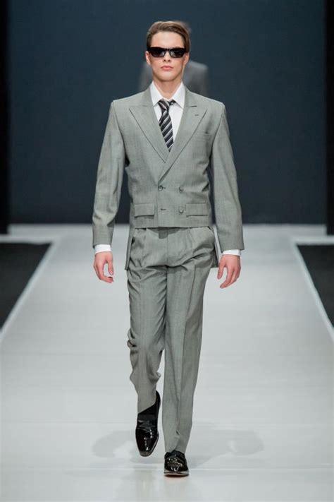 Suit Wardrobe Essentials by Wardrobe Essentials S Suit Jackets