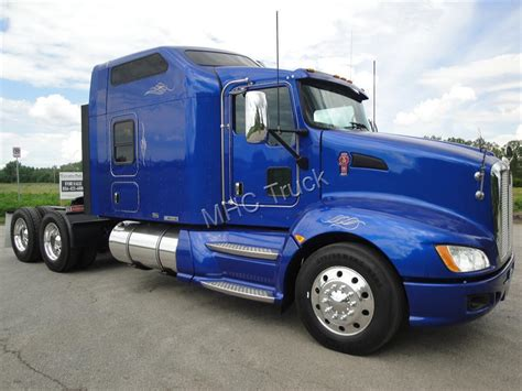 100 2015 kenworth t700 for sale used kenworth