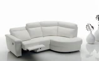 centro divani palermo divani letto centro convenienza 100 beautiful centro