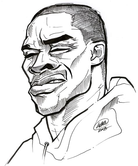 Westbrook Coloring Pages westbrook free coloring pages