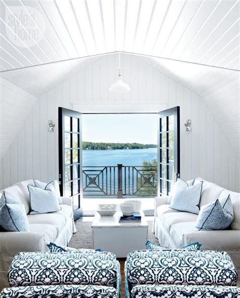beach decor coastal home coastal home decor coastal home beach and coastal living room decor ideas comfydwelling com