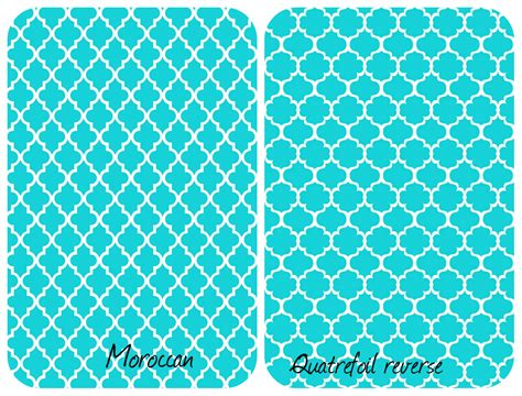 gold quatrefoil wallpaper quatrefoil patterns www imgkid com the image kid has it