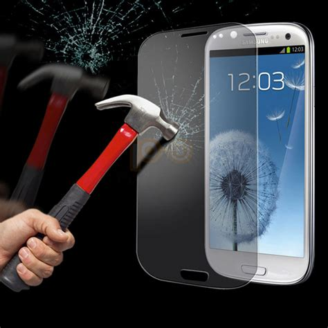 Tempered Glass Guard tempered glass screen protector for mobile phones j y we ship to uk spain ireland and all
